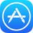 TimeWriter App voor de iPad/iPhone is verkrijgbaar bij Apple's iTunes